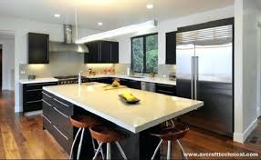 kitchen island plans free kitchen island plans amazing kitchen layout island gallery design