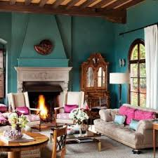 agreeable living room in spanish creative for your interior home
