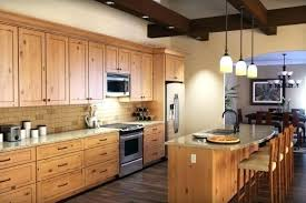 southern all wood cabinets alder wood cabinets wood furniture unfinished pine kitchen cabinets