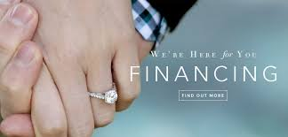Financing A Wedding Ring by Casale Jewelers Your Trusted Staten Island Jewelry Store Since 1986