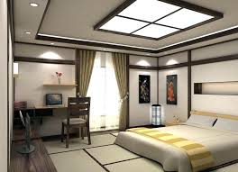 japanese bedroom decor japanese bedroom decor ideas bedroom decor design bedroom simple