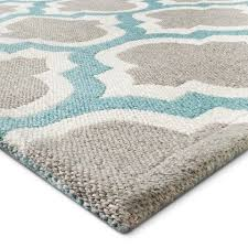 Area Rug Aqua Brilliant Rugs Aqua Roselawnlutheran Within Aqua Area Rug 8x10