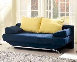 sofa living room sofa corner sofa sleeper sofa sectional sofa