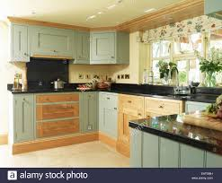 country kitchen decorating ideas on a budget kitchen farmhouse kitchen cabinets diy farmhouse kitchens