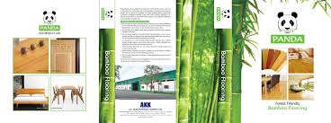 a k khan plywood factory ak khan company limited