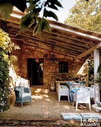 triyae com u003d tuscan backyard decor various design inspiration