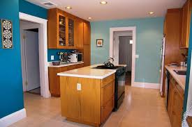 kitchen paint colors with dark cabinets dark wooden cabinet ideas