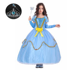 Compare Prices On Child Costume Fancy Dress Online Shopping Buy