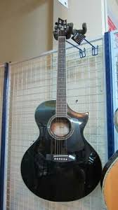 bca aeon colourfull indonesia s ukulele 110 000 idr 11 call us 021 5565