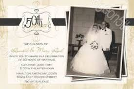 60th wedding anniversary invitations free printable 60th wedding anniversary invitations 4k wallpapers