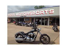 honda fury 2017 honda fury in texas for sale used motorcycles on buysellsearch