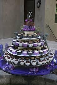 cupcake displays cupcake displays for wedding fair cupcake display ideas for