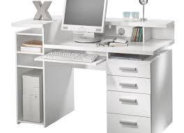 Computer Desk Sets Lovable Photos Of Classroom Computer Desk Suitable Executive Desk