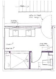 Designing A Bathroom Floor Plan Elegant Master Bathroom Floor Plans Design Decorating For With