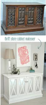 pinterest diy home decor projects 805 best furniture images on pinterest good ideas home ideas and