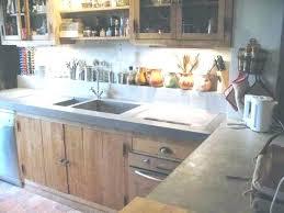 peindre porte cuisine porte de cuisine en bois brut peinture meuble cuisine bois for