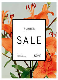 56 best sale posters images on sale poster summer sale