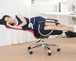 Reclining Office Chair With Footrest Lovable Ergonomic Office Chair With Footrest Recliner Office Chair