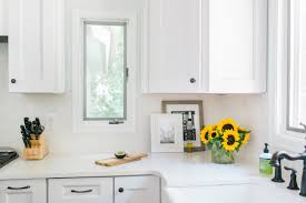 Coastal Kitchen Designs by Coastal Kitchen Design White Cabinets Annapolis Maryland