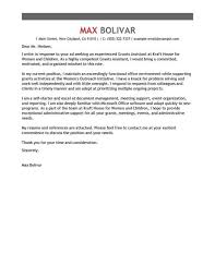 Sample Resume For Registered Nurse Position by Resume Sample Resume Registered Nurse Jobs In Dade City Florida