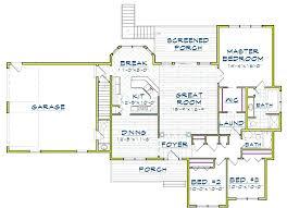 easy floor plan maker free floor plans program top10metin2 com