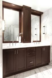 8 best master bath images on pinterest bathroom ideas master