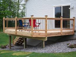 Pinterest Decks by 14 Best Deck Images On Pinterest Decks Decking And Patios