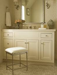 Polished Nickel Bathroom Mirrors by Polished Nickel Bath Vanity Hardware Design Ideas