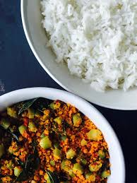 beans paruppu usili beans and lentils side dish for a healthy