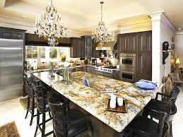 used kitchen cabinets on kitchen cabinets wholesale for beautiful