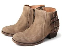 hudson womens boots sale 73 best womens shoes we carry images on shoes oxfords