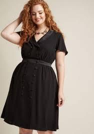 pocket dresses u0026 cute dresses with pockets modcloth
