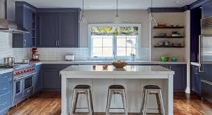 real wood kitchen cabinets near me kitchen bathroom cabinets woodharbor custom cabinetry