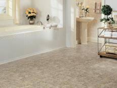 tile bathroom countertop ideas ceramic tile bathroom countertops hgtv