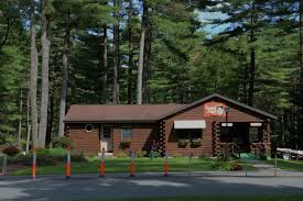 Lake George Six Flags Ledgeview Rv Park 6 Photos Lake George Ny Roverpass