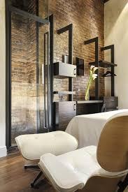 chambres d hotes rome relais orso chambres d hôtes rome