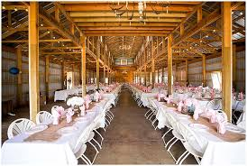 Summer Barn Wedding Summer Wedding With Pink Details The Budget Savvy Bride