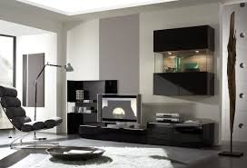 modern tv cabinet wall units furniture designs ideas for living