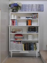 books books books displaying books