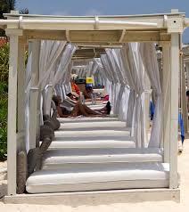pictures of playa del carmen u2022 playadelcarmen org