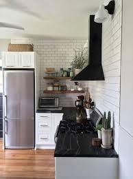 best 25 ikea kitchen remodel ideas on pinterest grey ikea