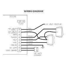 sho me wiring diagram snatch block diagrams u2022 wiring diagrams j