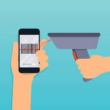 mobile sales apps for product catalogues ordering u0026 merchandising