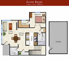 lawrence ks apartments ironwood court floor plans