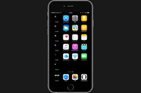 you u0027ve never seen an iphone that looks like this u2013 bgr