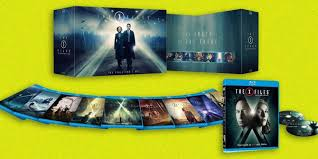 amazon black friday 2016 32 inch tv save big on every episode of x files a 32 inch tv and more us