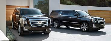 how many seats does a many seats does the 2017 cadillac escalade