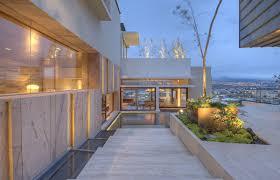 Interior Decorator San Jose Elegant Contemporary House In San José Costa Rica