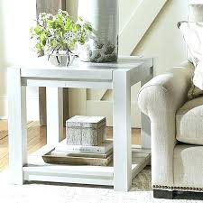Cherry Side Tables For Living Room Cherry Side Tables For Living Room Cherry Wonderful Inch End Table