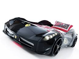 Car Beds For Girls by Car Beds For Girls Picture House Photos Nursery Car Beds For Girls